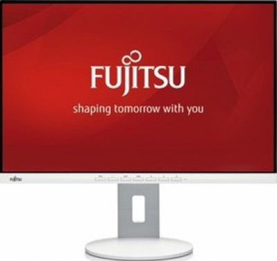 Fujitsu B24-9 WE