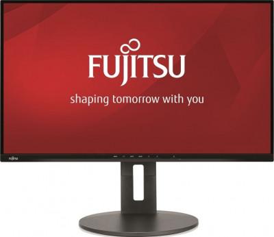 Fujitsu B27-9 TS FHD