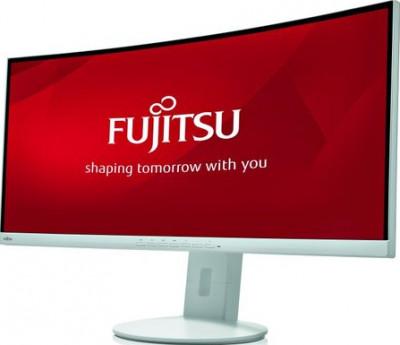 Fujitsu B34-9 UE