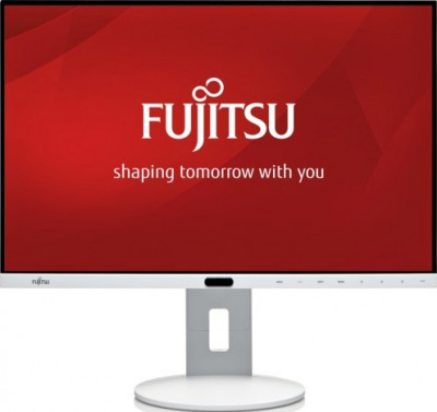 Fujitsu P24-8 WE Neo