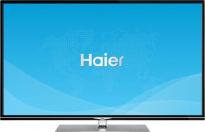 Haier LDU55V500S