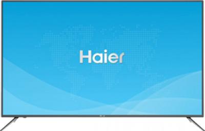 Haier LE65K6500U