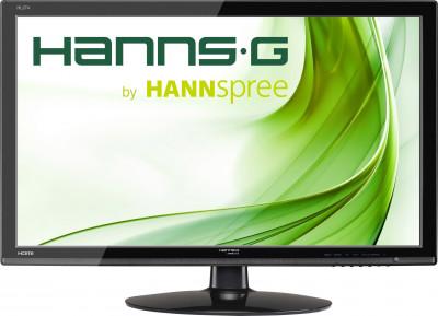 Hannspree HL274HPB Plus