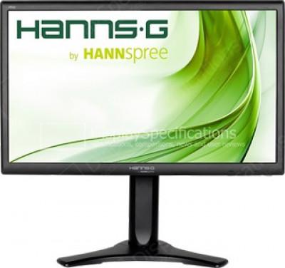 Hannspree HP225PJB-RTW
