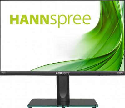Hannspree HP248WJB