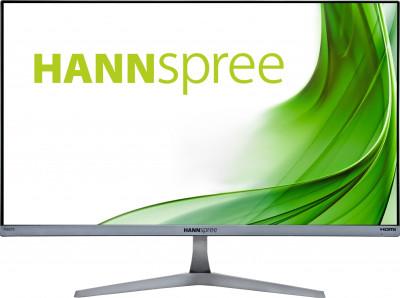 Hannspree HS275HFB