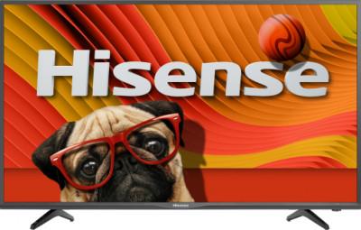 Hisense 40H5D