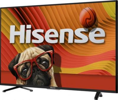 Hisense 50H5C