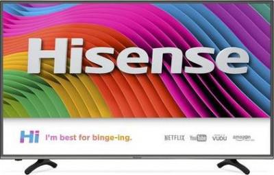 Hisense 55H7C
