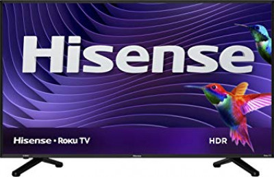Hisense 65R6D