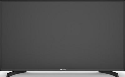 Hisense H32M2100