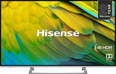Hisense H55B7500