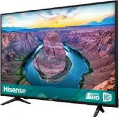 Hisense H58AE6100