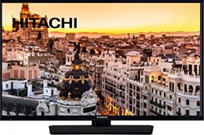 Hitachi 49HE4000