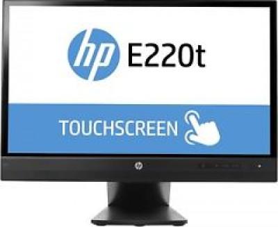 HP E220t