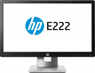 HP E222