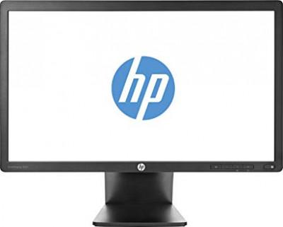 HP EliteDisplay E221
