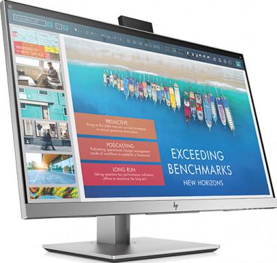 HP EliteDisplay E243d