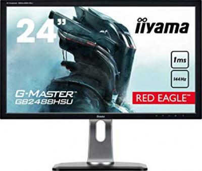 Iiyama G-Master GB2488HSU-B3