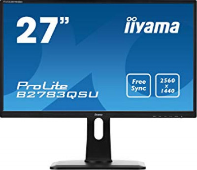Iiyama ProLite B2783QSU