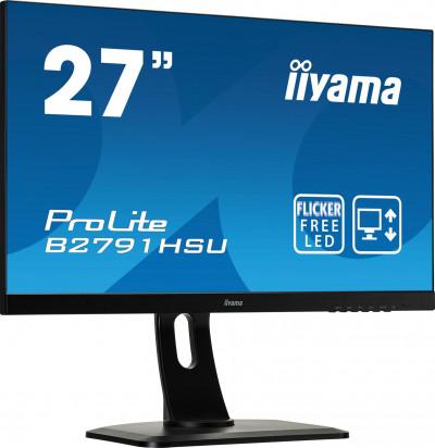 Iiyama ProLite B2791HSU