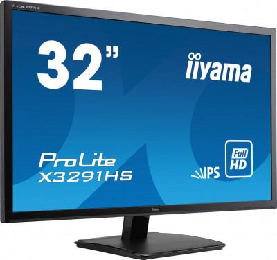 Iiyama ProLite X3291HS-B1