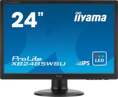 Iiyama ProLite XB2485WSU-B1