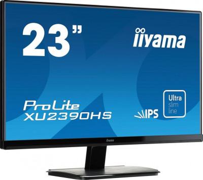 Iiyama ProLite XU2390HS-3