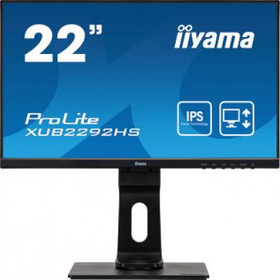 Iiyama ProLite XUB2292HS-B1