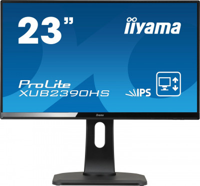 Iiyama ProLite XUB2390HS-3