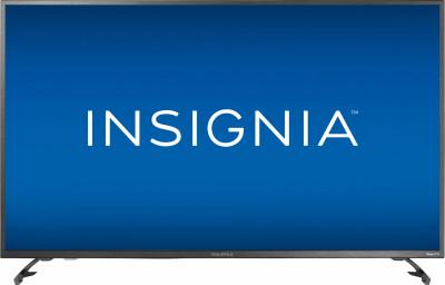 Insignia NS-43DR620NA18