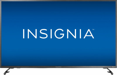 Insignia NS-50DR620NA18