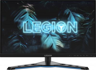 Lenovo Legion Y25g-30