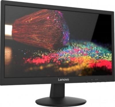 Lenovo LI2215