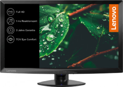 Lenovo ThinkVision D24-10