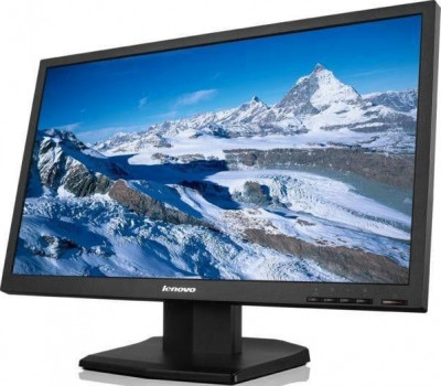 Lenovo ThinkVision E2223s