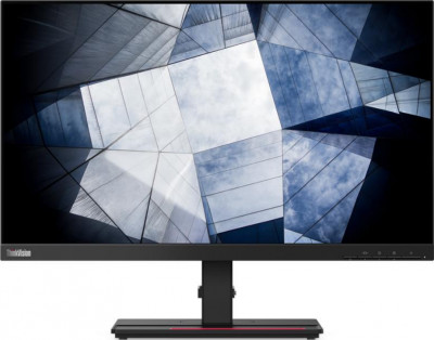 Lenovo ThinkVision P24h-2L