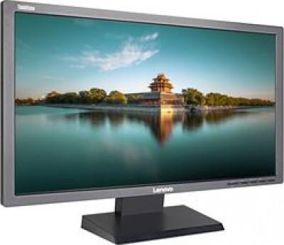 Lenovo ThinkVision T2220 VA