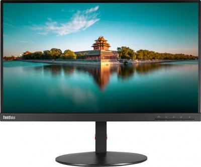 Lenovo ThinkVision T23i-10