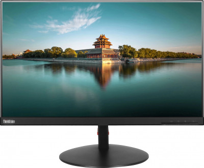 Lenovo ThinkVision T24i-2L