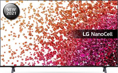 LG 50NANO756PA