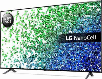 LG 55NANO806PA