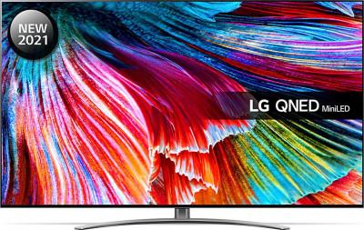 LG 65QNED996PB