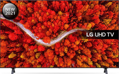 LG 86UP80006LA