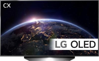LG OLED48CX9LB