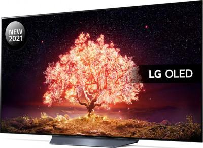 LG OLED55B16LA