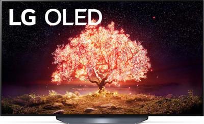 LG OLED55B1PUA