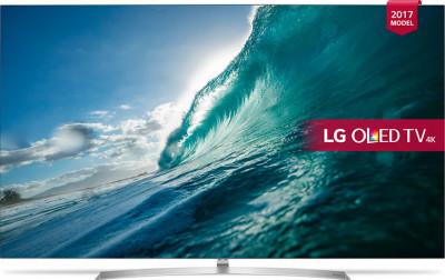 LG OLED55B7V