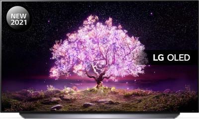 LG OLED55C14LB