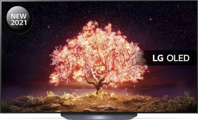 LG OLED65B16LA